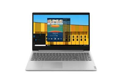"Lenovo IdeaPad S145 A4-9125 4Gb Hd 256Gb Ssd 15,6"" FreeDos 81n3005wix Notebook P"