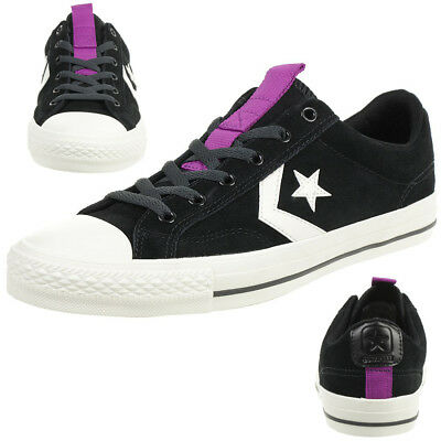 Chaussures Converse Star Player Homme Baskets Ox nvm8w0NO