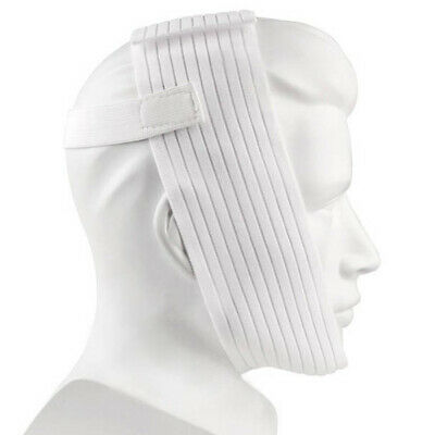 Deluxe Chin Strap For Sleep Apnea Therapy By Philips Respironics
