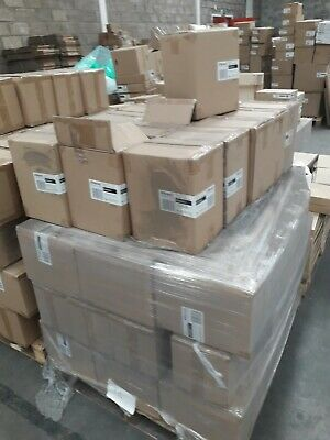Wholesale Joblot Clearance Pallet Folders Organiser X 1600 Units Bankruped Stock