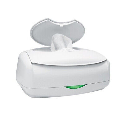 NEW Prince Lionheart Ultimate Wipes Warmer