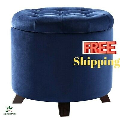 Brilliant Small Storage Bench White Round Seat Faux Leather Andrewgaddart Wooden Chair Designs For Living Room Andrewgaddartcom
