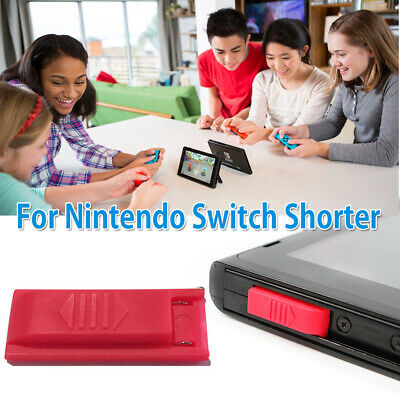 RCM Jig With Copper Wire for Nintendo Switch Recovery Mode Homebrew Jailbreak