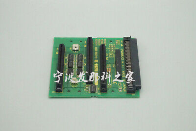 For used FANUC circuit board A20B-2002-0110