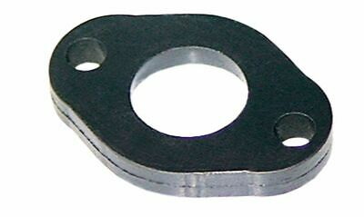 Gasket For Thermostat Id D 20Mm Equiv. No. 200494/H200494 Hole Distance 41Mm