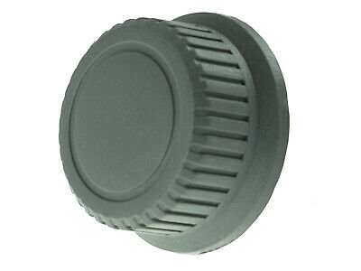 Body Nut / Bush Suitable For Luxia Dishwasher