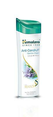 Himalaya Variation of Protein Shampoo 200ML X 3 - Free Delivery and Free Samples