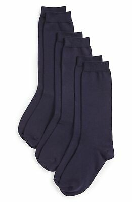 2-4 Tate Stripe Footless Tights Toddler Girl/'s 1002  Size Small Tucker