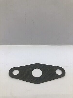NEW Aftermarket fits Caterpillar (CAT) 8H-9818 or 8H9818 GASKET