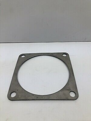 NEW Aftermarket fits Caterpillar (CAT) 3S-4534 or 3S4534 GASKET