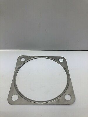 NEW Aftermarket fits Caterpillar (CAT) 8S-6549 or 8S6549 GASKET