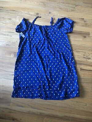 Old Navy Dress new With Tags
