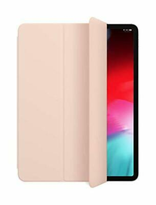 Apple Smart Folio (for iPad Pro 12.9-inch - 3rd Generation) - Pink Sand