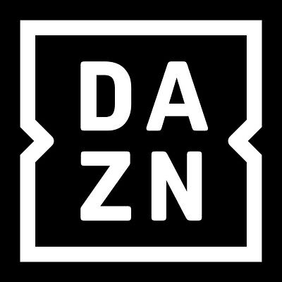 Dazn account 1 mese italia o germania