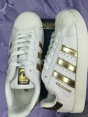 adidas superstar donna originali 36