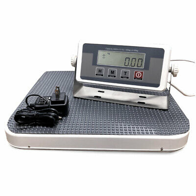 Medical High Precision Physician Digital Scale Body Weight Doctor Balance Health