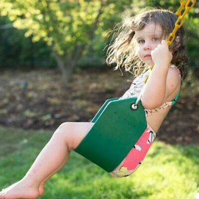 Heavy Duty Swing Seat - Playground Swing Set Accessories Replacement