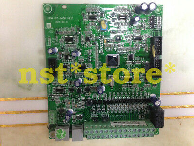 For used Ambition AMB-G7 18.5KW motherboard