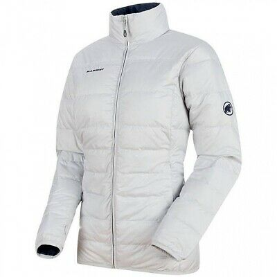 new styles 44505 55288 MAMMUT WHITEHORN IN Jacket Damen Outdoorjacke Steppjacke Wandern Freizeit  Winter