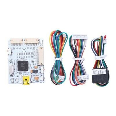 XBOX360 JR Programmer V2 With 3 Cables For Reading Writing P3Z4