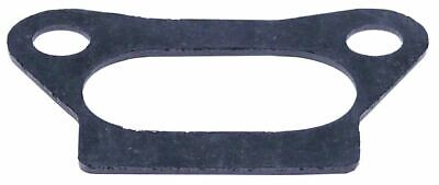 Group Gasket L 81Mm W 55Mm Thickness 2Mm Hole Distance 60Mm Equiv. No. 00814