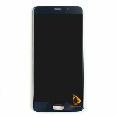 """Phone 5.5"""" For Elephone S7 Touch Screen Digitizer Glass LCD Display Assembly #d4"""