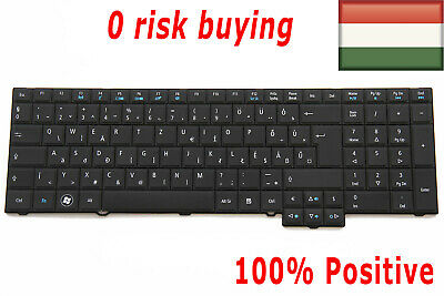 FOR HP 15-ac145ne 15-ac146ne 15-ac147ne 15-ac148ne 15-ac149ne KEYBOARD US/&Arabic