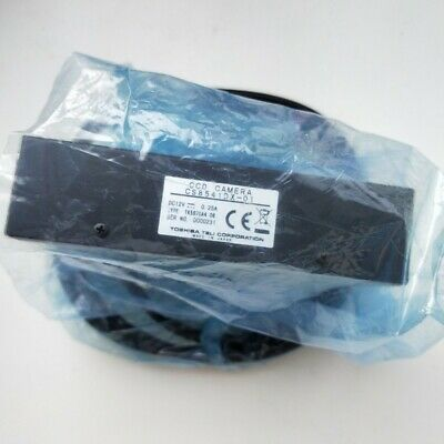 1PCS Applicable for CS8541DX-01 Industrial Camera Controller