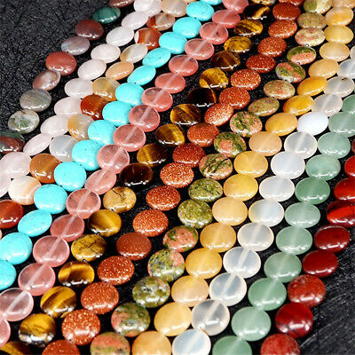 13mm Natural Agate Round Loose Beads Diy Accessories Jewelry Charm Stone Shining