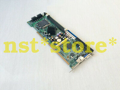 For used IBASE IB865-R motherboard