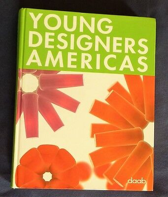 Young Designers Americas 2006 daab
