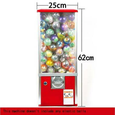 Candy vending machine automatically Twisted Egg vending toy vending machines