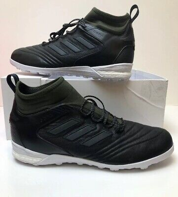 Details about Adidas New COPA MID TRAINER GTX Men's Turf Soccer Football Shoes BB7430
