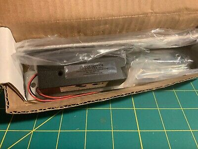 Dortronics Systems 3300 #3300 Electric Door Strike