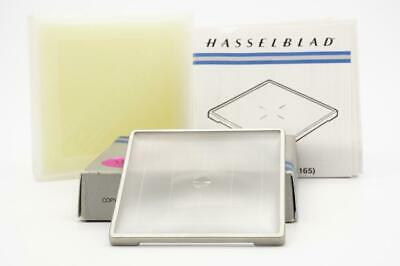 Hasselblad Acute-Matte Focusing Screen with Grid and Split-Image (42170)
