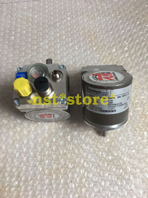 1PCS Applicable for Used Tier TR encoder CEV58M-00299