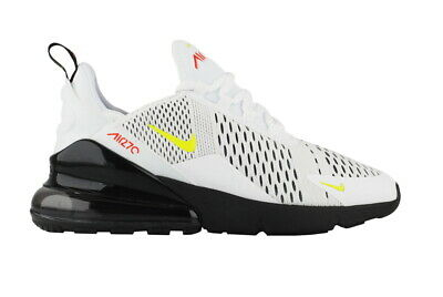 NIKE AIR MAX AXIS GS Guy BV0707 001 Color BLACK Nike Size Shoes 40