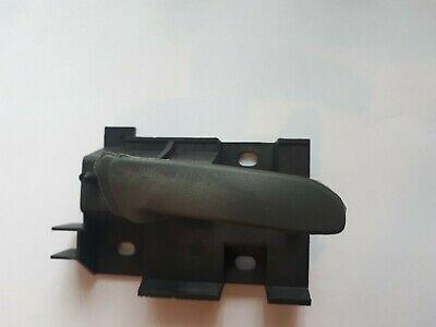 Skoda Felicia 1995-97 New Right Side Inner Interior Door Handle 6U0837222