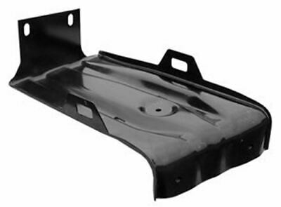 BATTERY TRAY For 1978-1979 Ford Bronco Battery Tray 57539RP Goodmark