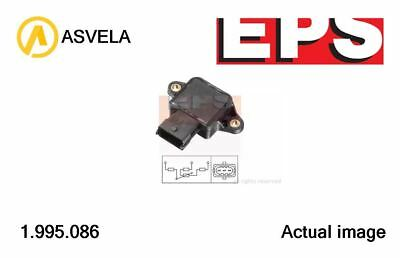 Sensor,throttle position for SAAB,OPEL,LAND ROVER,NISSAN,PORSCHE,VAUXHALL,B204E