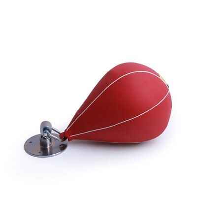 Speed Punching Ball Swivel Special For Mount Sandbags Hook Boxing Trainni ES