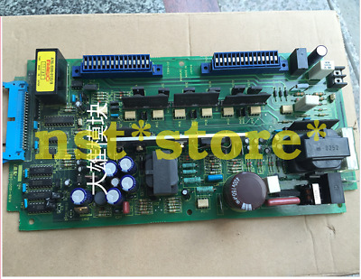 For used FANUC driver motherboard A16B-1200-0880