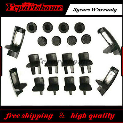 MPS6 Transmission Speed Sensor 6DCT450 For Journey D-CUV Evoque Galaxy Mondeo