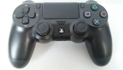 Original Sony DUALSHOCK Playstation 4 Controller | Gamepad | PS4 | gebraucht g