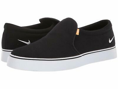 Man's Sneakers & Athletic Shoes Nike Court Royale AC Slip-On