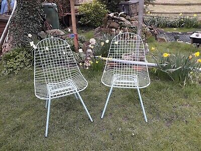 Eames wire mesh chair (vintage, OR MODERN)!!!!REDUCED