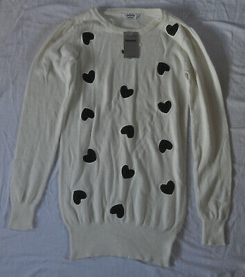 Tammy Jumper Ages 12-13 Unworn With Tags