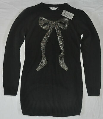 Tammy Sequin Jumper Ages 12-13 Unworn Tagged