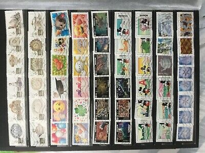 France very recent commems on stockcard (103)