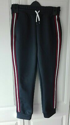 Boys Next Tracksuit Trousers Age 8